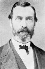 Albert King Thurber (1826 - 1888) - Genealogy