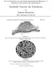 hermann dürck atlas and epitome