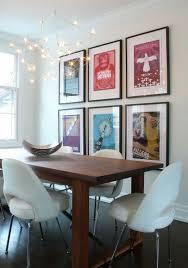 decor dining room area makipera wall art ideas for the dining room tennsat