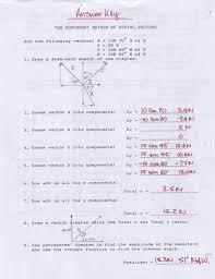 work and power problems worksheet worksheet workbook site worksheet answers on physics conservation of energy worksheet key