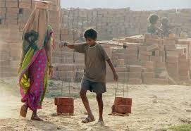 essay on child labour in india  alarming statistics on child labour in india   livemint one in every  children in