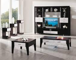 living room furniture designing design