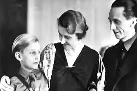 「Paul Joseph Goebbels」の画像検索結果