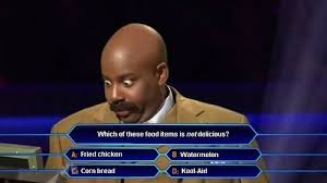 Memes Vault Black Guy Memes Faces via Relatably.com