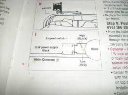 whole house electrical wiring diagram   images about house    moresave image  collection whole house electrical wiring diagram