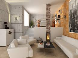 modern living room furniture decoration sets also white sofa armchair plus black table with chrome balustrade black and chrome furniture