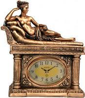 Valuable <b>Настольные часы Vostok Clock</b> K4526-1