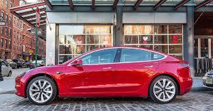 Tesla's promised $35,000 <b>Model</b> 3 is finally here - The Verge