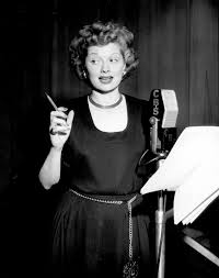 happy birthday lucille ball radio classics ball lucille 2