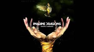 <b>Smoke</b> And <b>Mirrors</b> - Imagine Dragons (Audio) - YouTube
