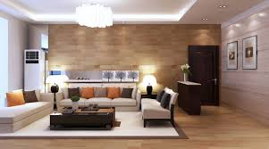 refresing ideas living room