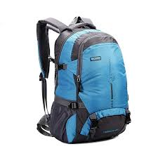 Large Capacity Backpack 45L Durable Travel ... - Amazon.com