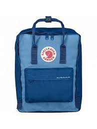 Рюкзак Save the <b>Arctic</b> Fox <b>Kanken Fjallraven</b> 6682982 в интернет ...