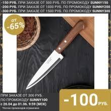 Кухонные <b>ножи</b>, купить по цене от 101 руб в интернет-магазине ...