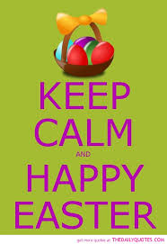 happy-easter-quotes-sayings-pictures (1) - The Daily Quotes via Relatably.com