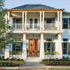 images about Floor plans on Pinterest   Southern Living    Bayou Bend Plan     Pretty House Plans   Porches