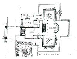 Prairie Style homes  lt  head gt With his  quot open plan quot