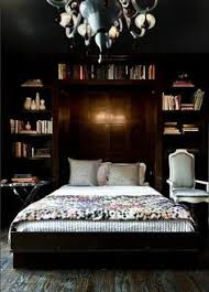 moody cool a gallery of dark bedrooms bedroom ideas dark