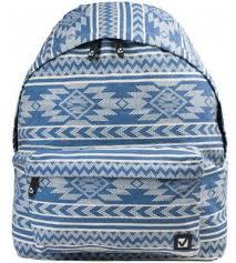 <b>Рюкзак ручка для переноски</b> BRAUBERG Нордик 225357 20 л ...