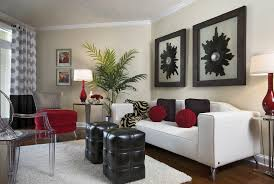 furniture large size living room wonderful small furniture designs with black leather ottoman coffee table architectural mirrored furniture design ideas wood