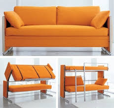 space efficient furniture space saving furniture austin best space saving furniture