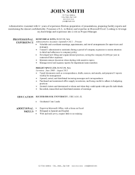 resume templates expert preferred genius cvfolio best 10 expert preferred resume templates resume genius cvfolio best 10 throughout resume template in word