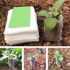 <b>Automatic Watering Kits Garden</b> Supplies Irrigation Adjustable ...
