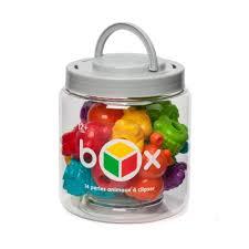 <b>Развивающие игрушки Little Hero</b> - купить <b>развивающую игрушку</b> ...