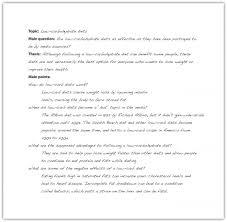 essay exploratory essay topics example of an exploratory essay essay college exploratory essay examples exploratory essay examples exploratory essay topics