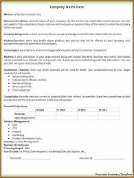 essay forum thesis help forum professional who can do my essay     Old Dominion University