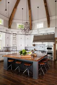 Homes Interior Designs best 25 future house ideas only homes beautiful 8840 by uwakikaiketsu.us