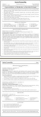 cfo sample resume writer ceo coo cfo cmo cio cto executives cfo sample resume writer resume template examples cfo sample resume finance certified