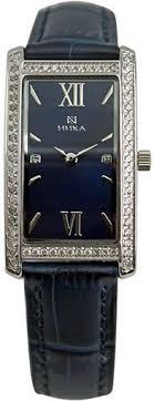 <b>НИКА</b> Lady <b>0551.2.9.82</b> - купить <b>часы</b> по цене 8840 рублей ...