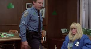 maniac cop yify movie torrent yts maniac cop 1988