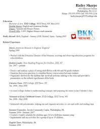 sample resume for fresh graduates doc by ezg99044 12 sample 12 sample resume for fresh graduate pdf 10