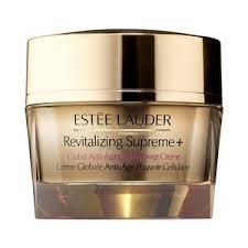 <b>Revitalizing</b> Supreme Global Anti-Aging Crème - <b>Estée Lauder</b> ...