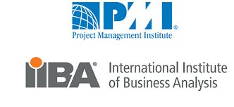 Course In A Box Services For PMI and IIBA Chapters