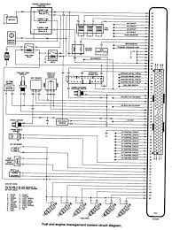 ford xh wiring diagram ford free wiring diagrams Fairmont Wiring Diagram xh headlight switch wiring diagram throughout ef falcon wiring ford xh wiring diagram at mockmaker ford fairmont wiring diagram