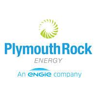 Plymouth Rock Energy, an ENGIE company   LinkedIn