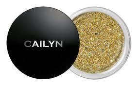 Купить <b>рассыпчатые тени для век</b> Carnival Glitter 5г CAILYN ...