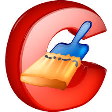CCleaner 4.15.4725 PRO / Business Edition with Crack / Patch Full Version Free Download