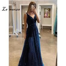 Buy <b>dress</b> summer women maxi <b>viscose</b> and get free shipping on ...