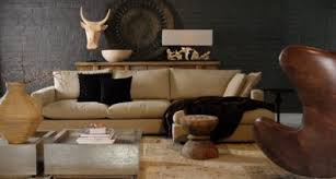 south african decor: dream works interiors interior designers in home amp decor gauteng edenvale south africa