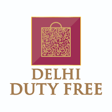 Perfumes: Buy Best Prices Perfumes products at Delhi Duty Free