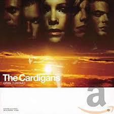 <b>Cardigans</b> - <b>Gran Turismo</b> - Amazon.com Music