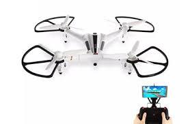 <b>Квадрокоптер XK Innovations</b> X300-W купить в Rc-Like - отзывы ...