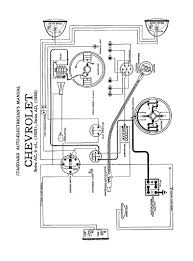 chevy wiring diagrams 1930 series ad model 1931 1931 wiring diagrams