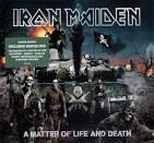 A Matter of Life and Death [Bonus DVD]