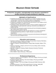 nursing resume templates resume templates nursing resume sample templates