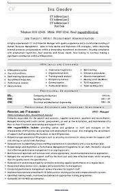recruitment admin cv and resume template   cvs and resumes   mr cv    recruitment admin cv and resume template   cvs and resumes   mr cv  mike  kelley   flickr